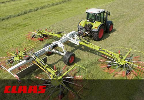 d2d0070dd Poľnohospodárske stroje, poľnohospodárska technika, traktory ...